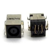 CONECTOR DC JACK PARA PORTÁTIL DELL INSPIRON M4010 N4020 N4030 M5010 N5010