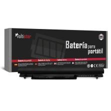 BATERIA PARA PORTATIL ASUS S56C A46 K56 R405 R550 S40 V550 A42-K56