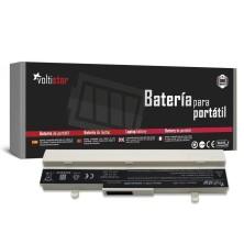 BATERIA PARA PORTATIL ASUS EEE PC 1001 1001PX 1001HA 1101 1101HA