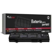 BATERÍA PARA PORTÁTIL DELL LATITUDE E5400 E5410 E5500 0KM742 0KM752 0KM769