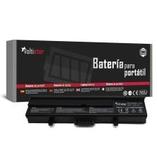 BATERIA PARA PORTATIL DELL XPS M1530 HG307