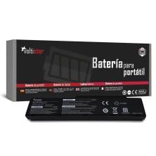 BATERIA PARA PORTATIL BENQ PACKARD BELL ETNA GL SQU-701