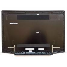CARCASA LCD PARA PORTÁTIL LENOVO Y50-70 AM14R000300 5CB0F78846 35023231 (PARA TÁCTIL)