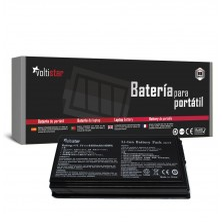 BATERIA PARA PORTATIL ASUS A32-F5 70-NLF1B2000 70-NLF1B2000Z 70-NLF1B2000Y