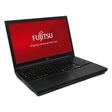 "PORTÁTIL FUJITSU LIFEBOOK A574 | I5-4300M | 15"" | 4GB | 320GB SSD | REACONDICIONADO"