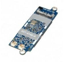 TARJETA WIFI AIRPORT CARD PARA MACBOOK PRO UNIBODY A1278 A1286