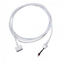 Cable para Apple Adapter, 60w 80w