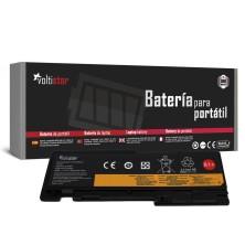 BATERIA PARA PORTATIL LENOVO THINKPAD T420S T430SI 42T4845