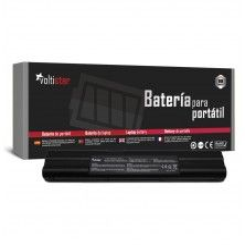 BATERIA PARA PORTATIL ASUS A42-A3 A42-A6 A3 A6