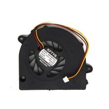 VENTILADOR CPU PARA PORTÁTIL TOSHIBA L500 L505 L555 MF60090V1-C000-G99