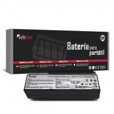 BATERIA PARA PORTATIL ASUS A42-G73 A42-G53 A43-G73 G73-52 G53 SERIES