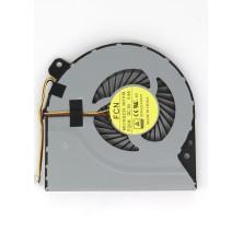 VENTILADOR CPU PARA PORTÁTIL ASUS K550 X750DP K550D K550DP