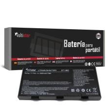 BATERÍA PARA PORTÁTIL MSI GT683DXR
