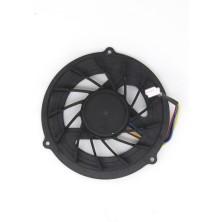 Ventilador para DELL M4500 DFB601505M30T