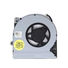 VENTILADOR PARA PORTÁTIL DELL ALIENWARE M18X R1 R2 R3 GPU DERECHO DFS601305PQ0T