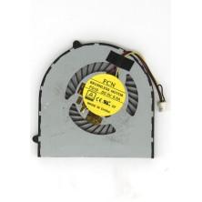 VENTILADOR CPU PARA PORTÁTIL DELL LATITUDE E3330 3330 KDB0705HA-CK2W