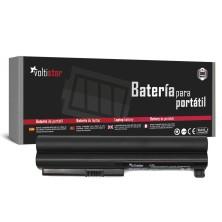 BATERIA PARA PORTATIL LG XNOTE A405 A410 A505 A515