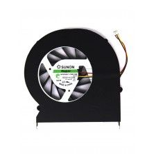 Ventilador para Fujitsu SH530 MF60090V1-C060-G99
