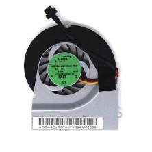 Ventilador para FUJISTU lifebook P3010 AD0405HX-TB3
