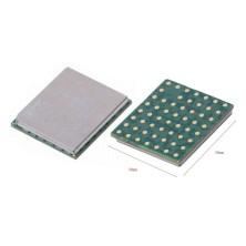CHIP IC CONTROLADOR WIFI Y BLUETOOTH PARA PLAYSTATION 4 SLIM 2000 PRO J20H091