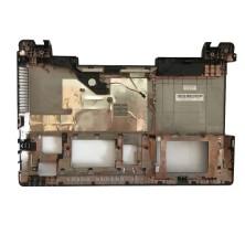 CARCASA INFERIOR PARA PORTÁTIL ASUS K55V X55 K55VD A55V A55VD K55 K55VM R500V