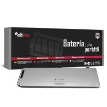 BATERIA PARA PORTÁTIL APPLE MACBOOK 15 POLEGADAS A1281 A1286 (2008)