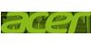 Repuestos de Ordenadores Portatiles Acer