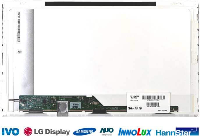 pantalla portatil led 15.6